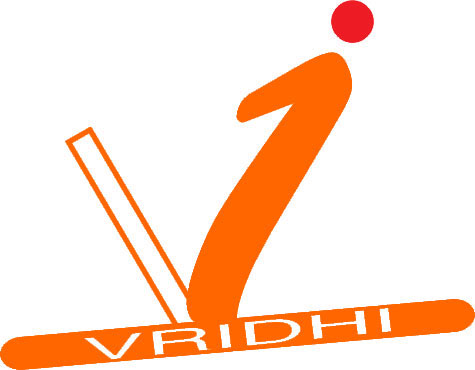 VRIDHI Money Managers