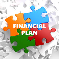 Meaning of Financial Planning Vridhi Money
